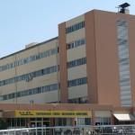 Νέα διαμαρτυρία του Ιατρικού Συλλόγου Ροδόπης για μη τηρηθέντες κανόνες προσλήψεων απο το νοσοκομείο Κομοτηνής