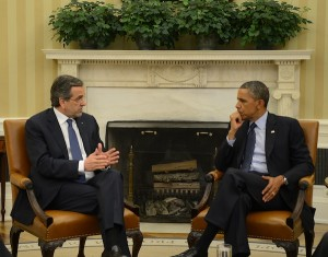 PM-ANT.SAMARAS-BAR.OBAMA-4