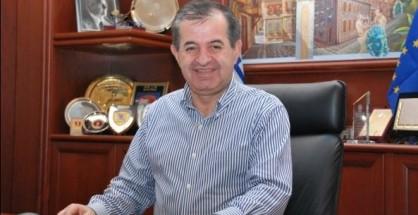 Γιωργος Παυλίδης