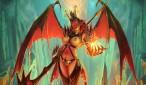 female_demon_w1