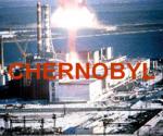 Τσερνομπίλ 2015.