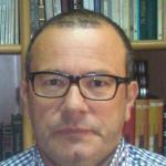 Να αναθεωρηθεί άμεσα η απόφαση για το κλείσιμο της Νυμφαίας ζητά ο δήμαρχος Κομοτηνής