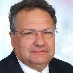Ο Κώστας Κατσιμίγας ανακοίνωσε την υποψηφιότητα του για την περιφέρεια Α.Μ.Θ.