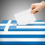 Τα ψηφοδέλτια της Ροδόπης έκλεισαν…ποιοι έχουν το προβάδισμα