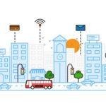 A.Γραβάνης:Συμπράττουμε για να καταστήσουμε την Κομοτηνή «έξυπνη πόλη»
