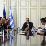 Στον εισαγγελέα οι ανάδοχοι της ακτοπλοϊκής σύνδεσης Σαμοθράκης-Αλεξανδρούπολης