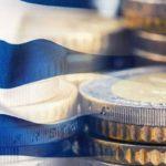 Γραφείο Προϋπολογισμού: Σε θετική κατεύθυνση και στο γ' τρίμηνο η ελληνική οικονομία