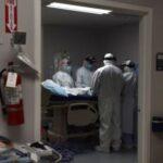 Σοκάρουν οι νεκροψίες των ασθενών κοροναϊού