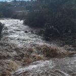 Στη Ροδόπη το χειμώνα πλημμυρίζουμε και το καλοκαίρι δεν έχουμε νερό.