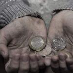 ΕΛΣΤΑΤ: 28,9% των πολιτών στο όριο της φτώχειας