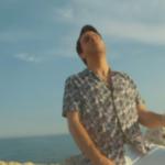"""Παύλος Μελής """"Καλοκαίρι Μαγικό"""" Νέο τραγούδι και Music Video"""